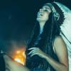 Ride by Lana Del Rey Karaoke/Instrumental Version