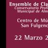 2. Concierto Para Piano Y Orquesta Nº 21