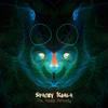 Spacey Koala - The Koala Remedy DEMO MIX (VA009)