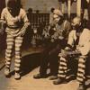 Penitentiary - The Hearsay Prophets (Original)