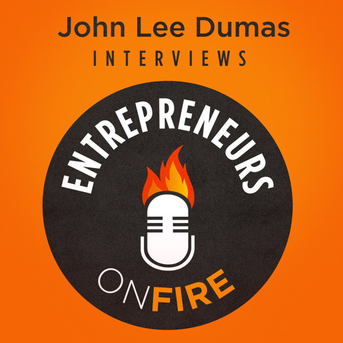 524: Philip Taylor on getting rid of debt & pursuing your entrepreneurial venture
