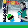 Bob Haisa  ft. Sweet K - Nakupenda Tanzania