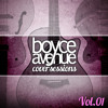 Boyce Avenue - Wanted (Hunter Hayes cover)