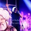 ali zafar-Chal Buleya