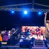 Joe Mettle and PL Crew @ The Freedom Concert
