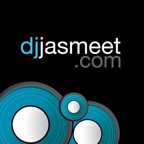 BABY DOLL - DJ JASMEET REMIX UTG