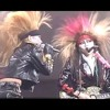 X Japan Weekend Live Cover Final