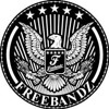 Future ft.Young Jeezy- Freebands (Prod By MPC Cartel x Fresh Beats)