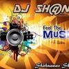 MERE SAI SARKAR NASHIK BAJA MIX BY DJ SHANU JBP