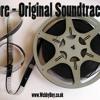 Score - Original Soundtrack II