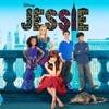 Disney's Jessie theme Song (hey Jessie)