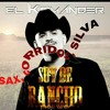 El Komander - Yo soy De rancho _ following fb and Twitter