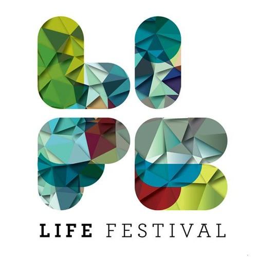 Fintan Lalor Life Festival Promo