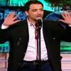 البرنامج - علي الهلباوي - انا المصري انا المجنون ! mp3