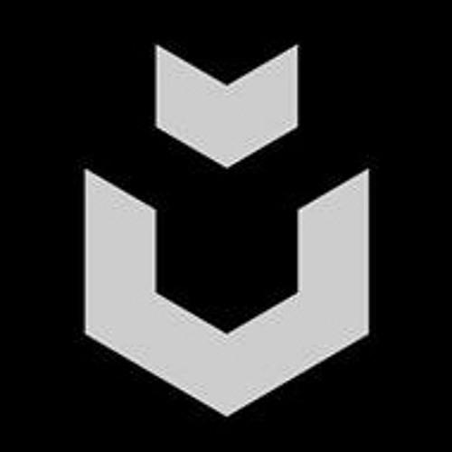 CODEX - Jackhammer [METNEM dub]