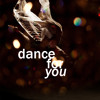 Dance For You Beyoncé Raw Acoustic Cover Mp3