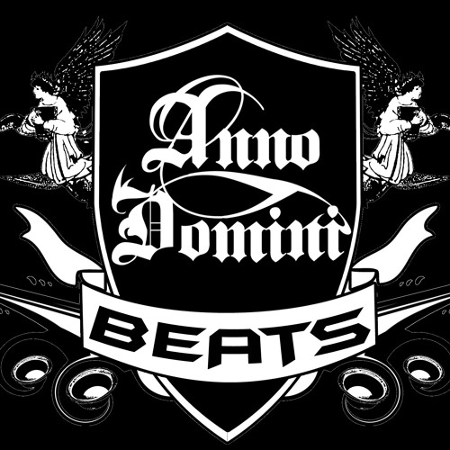 Anno domini beats - Instrumental by Marco Bzi playlists on