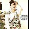 Jang Wooyoung 2pm - Falling Down (Short Cover)