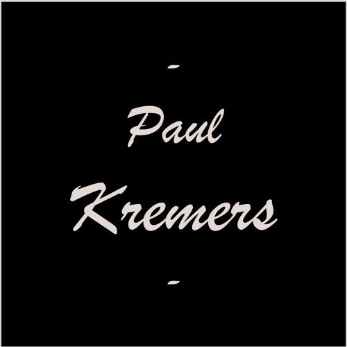 200% PAUL KREMERS - 60Min Showcase [FREE DL]