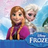 Let It Go from Disney's Frozen