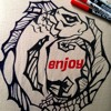 Enjoy Incubus: a tribute to Incubus… Idiot Box