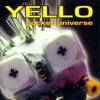 YELLO - To the sea vs Monolith (kromp trance room atlantic mix)