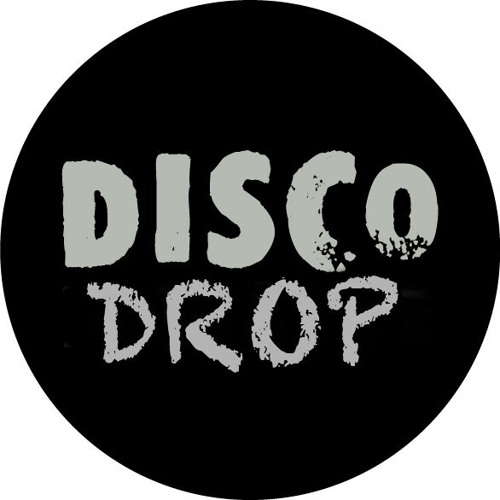 Disco Drop - Robotica (Original Mix)