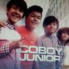 Coboy Junior Mama