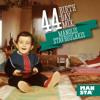 MANSTA 44 Birthday Mix