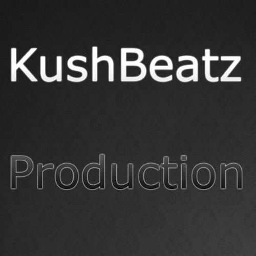 Beat 11- Instrumental