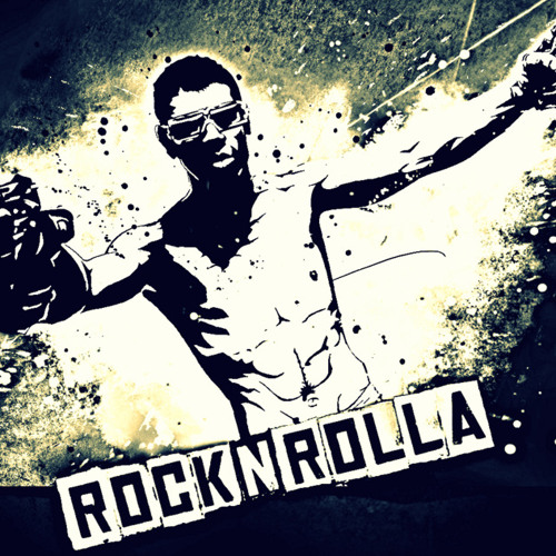 Rock^n^Rolla