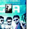 Cover Song Of_IDHUVARAI_From Tamil Movie GOA