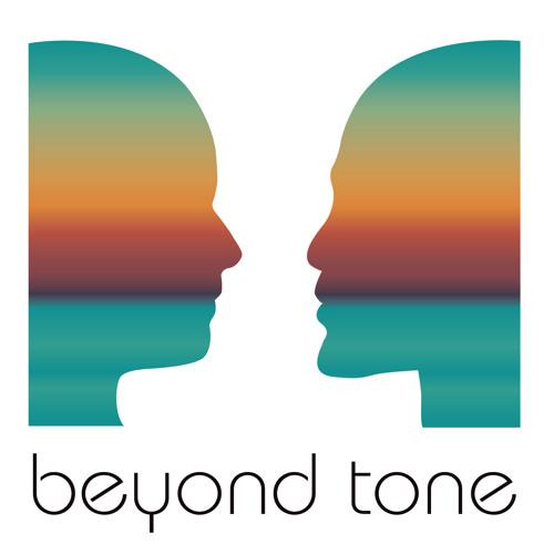 Beyond Tone- Aluku's Rebel Music (Promo) DUB