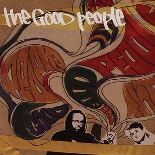 The Good People, Brings Back Memories (feat. Cadence)