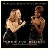When You Believe - ft. DORKyungsoo (Whitney Houston & Mariah Carey) [COVER]