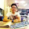 All You Ever (Hunter Hayes Cover) by Azhe