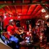 Lagu Jamrud - Putri (Music Everywhere) Mp3