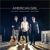 Alex Goot - American Girl (feat. Luke Conard & Landon Austin)