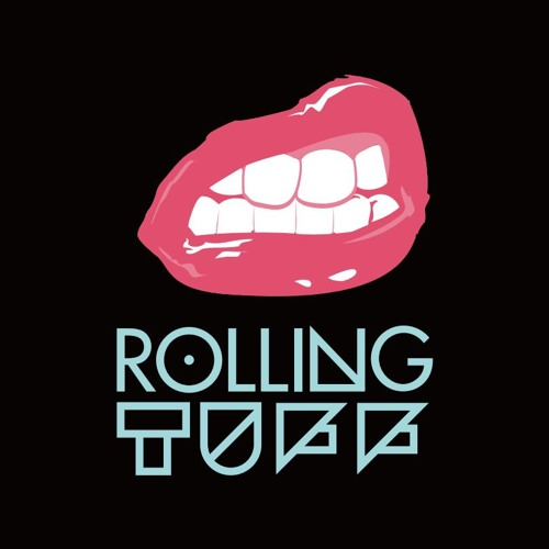 Shlomi B Exclusive Mix @ RollingTuff L.A March 2014