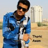 Tharki Awam Abid Shareef