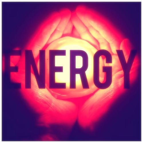 L Y N X - Energy