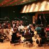 Little Baby Boy - Instrumental Version, A Worshipful Christmas. www.newglory.org