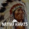 8.) Native Hearts (MUSiC ViDEO iN DESCRiPTiON)