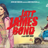 Rog pyar da -rahat fateh ali khan (jatt james bond)