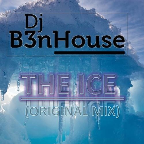 THE ICE (Original Mix)