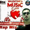 Mere Mehboob Qayamat Hogi - Yo! Yo! Honey Singh