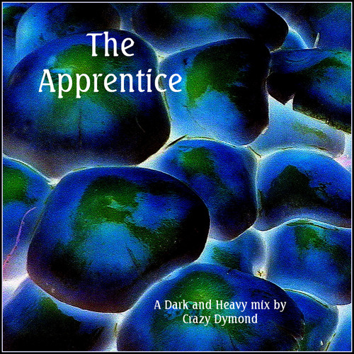 The Apprentice : A 2hr Dark Ambient Mix