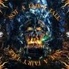 Numb Skull [185BPM] (Lunatic Alien Records)