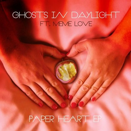Paper Heart EP