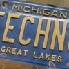 Detroit Techno 101 - Cherushii hosting Midnight Express 2.4.14